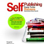 Self Publishing di Era Cyberspace