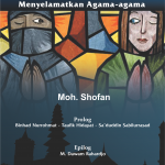 Pluralisme Menyelamatkan Agama-Agama