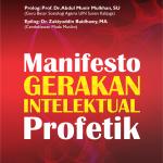 Manifesto Gerakan Intelektual Profetik