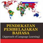 Pendekatan Pembelajaran Bahasa