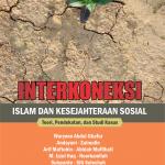 Interkoneksi Islam dan Kesejahteraan Sosial: Teori, Pendekatan dan Studi Kasus