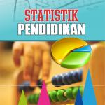 Statistik Pendidikan
