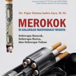 Merokok di Kalangan Masyarakat Miskin