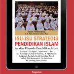 Isu-isu Strategis Pendidikan Islam