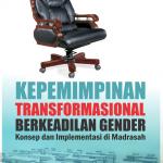 Kepemimpinan Transformasional Berkeadilan Gender