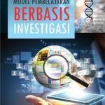 Model Pembelajaran Berbasis Investigasi