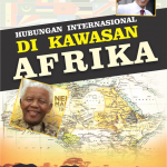 Hubungan Internasional di Kawasan Afrika