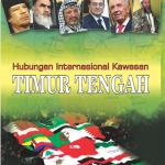 Hubungan Internasional Kawasan Timur Tengah
