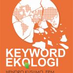 Keyword Ekologi