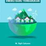 Kapita Selekta Energi Baru Terbarukan