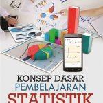Konsep Dasar Pembelajaran Statistik