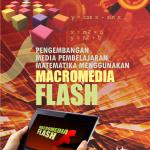 Pengembangan Media Pembelajaran Matematika Menggunakan Macromedia Flash