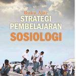 Buku Ajar Strategi Pembelajaran Sosiologi