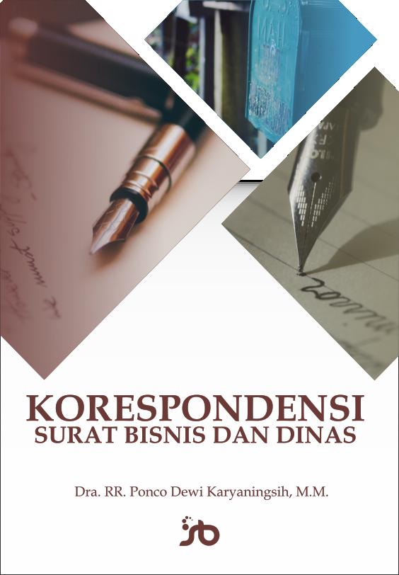 148_korespondensi.png
