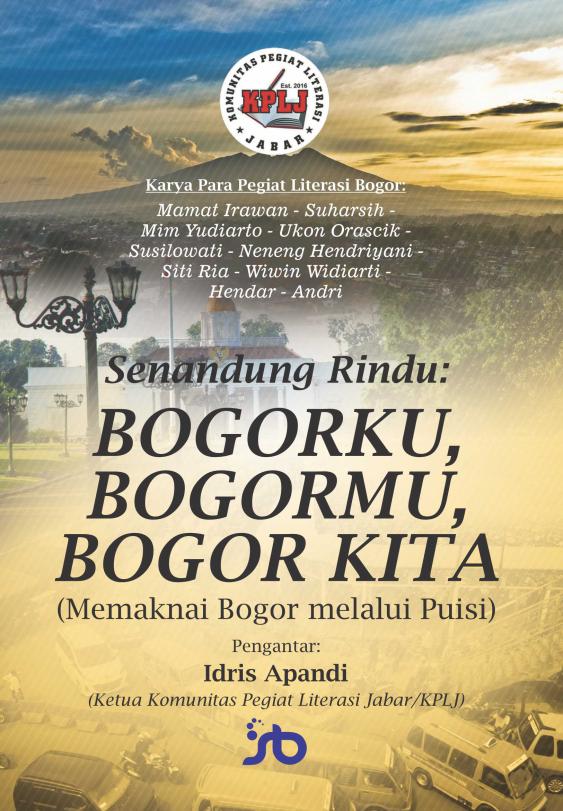 Bogor-Depan.png
