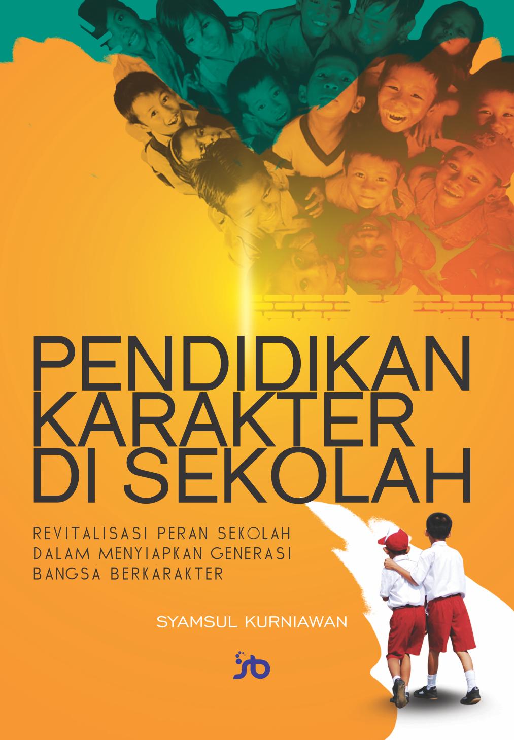 Cover-Syamsul-K.png