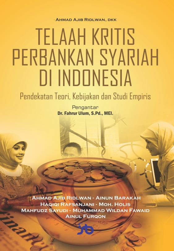 Cover-Telaah-Kritis-Perbankan-Syariah-convert-siap-cetak.png