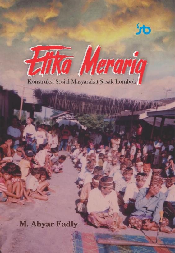 Etika-Merariq_depan.png