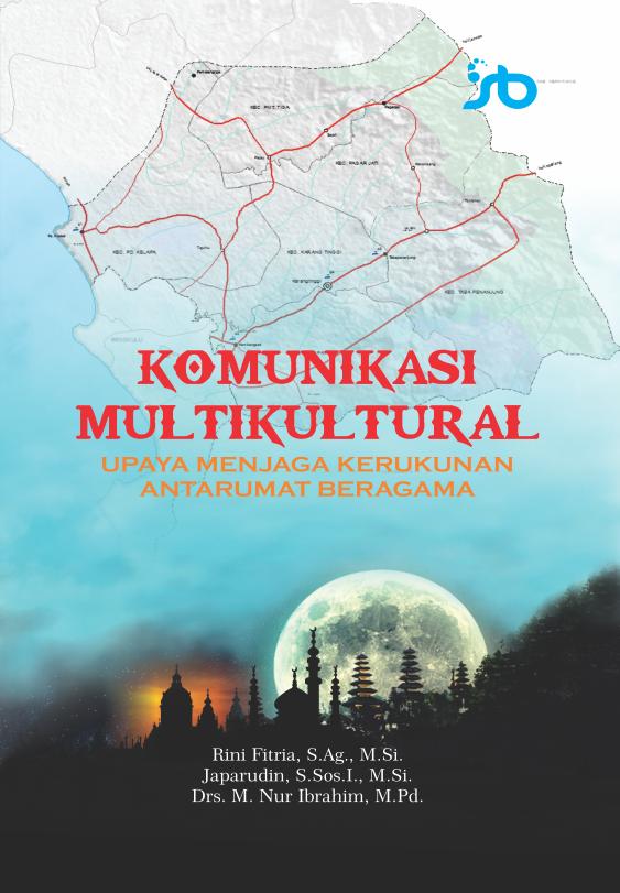 Komunikasi-Multikultural_depan.png