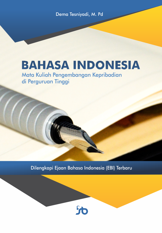 cover-Buku-Bahasa-Indonesia.png