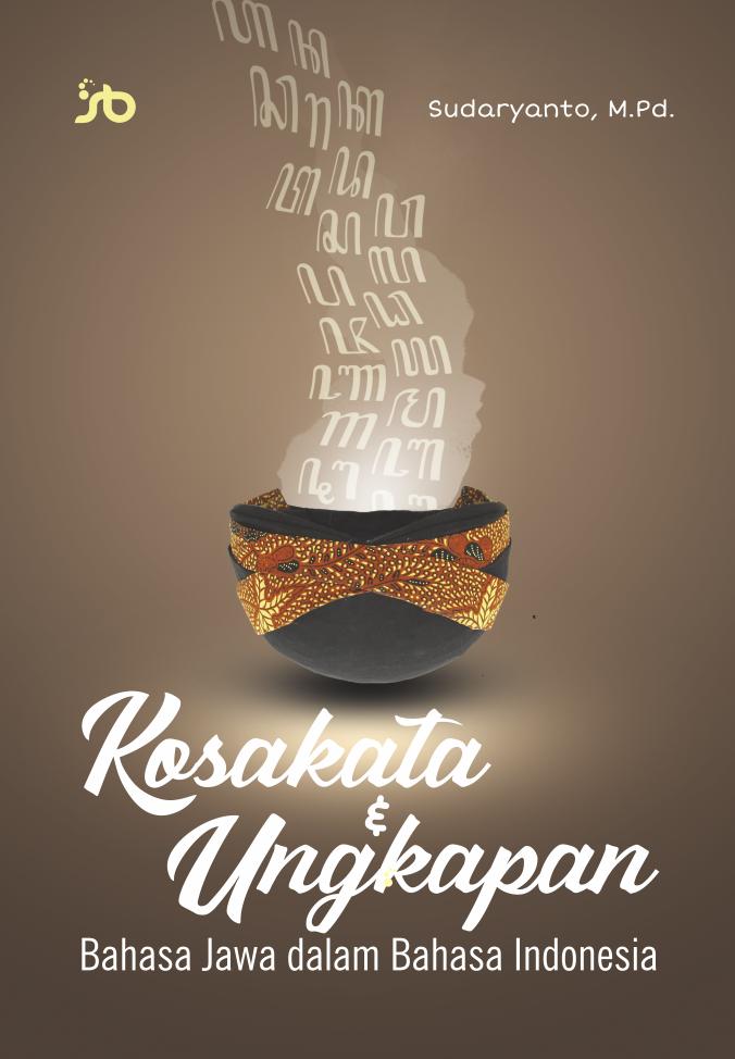 cover-kosa-kata_.png