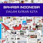 Bahasa Indonesia dalam Koran Kita