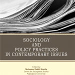 Sociology and Policy Practices in Contemporary Issues
