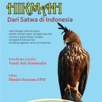 Hikmah dari Satwa di Indonesia