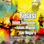 Relasi Islam Sempalan, Islam Mapan dan Negara