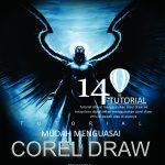 Tutorial Mudah Menguasai Corel Draw