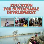 MODUL IMPLEMENTASI EfSD (Education for Sustainable Development)