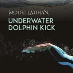 Model Latihan Underwater Dolphin Kick