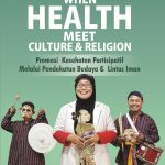 When Health Meet Culture & Religion