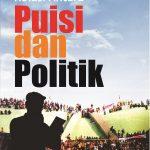 Relasi antara Puisi dan Politik