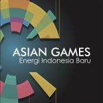 Asian Games  Energi Indonesia Baru