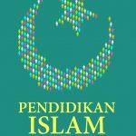 Pendidikan Islam Multikultural: Tinjauan Teoritis dan Praktis di Lingkungan Pendidikan