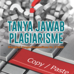 Tanya Jawab Plagiarisme