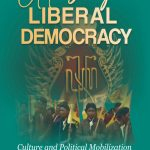 Opposing Liberal Democracy: Culture and Political Mobilization in Yogyakarta, Indonesia