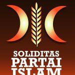 Soliditas Partai Islam: Pengalaman PKS di Pemilu 2014