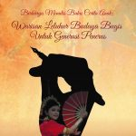 Berkarya Menulis Buku Cerita Anak: Warisan Leluhur Budaya Bugis untuk Generasi Penerus