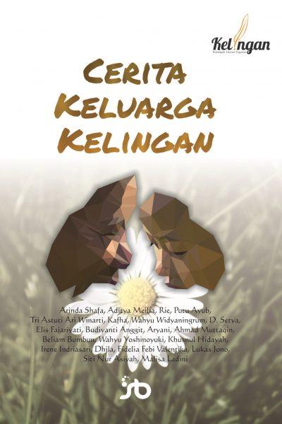 cover antologi