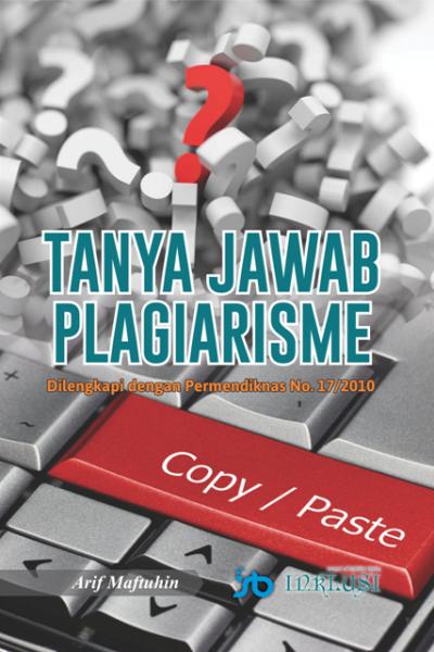 depn plagiaisme_resize