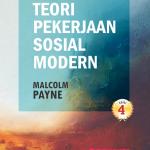 Teori Pekerjaan Sosial Modern