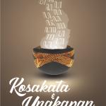 Kosakata & Ungkapan Bahasa Jawa dalam Bahasa Indonesia