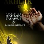 Pendidikan Akhlak Tasawuf Dan Karakter Integratif
