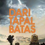 Puisi-puisi dari Tapal Batas