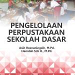 Pengelolaan Perpustakaan Sekolah Dasar