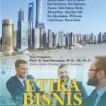 Etika Bisnis: Tanggung Jawab Sosial Dunia Bisnis
