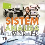 Sistem Analisa Administrasi