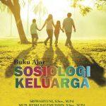 Buku Ajar Sosiologi Keluarga